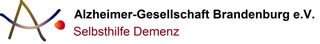 Alzheimer Gesellschaft Berlin-Brandenburg e.V.