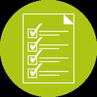 FAPIQ Icon Kommunale Altenhilfe- und Pflegeplanung