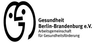 Gesundheit Berlin-Brandenburg e.V.
