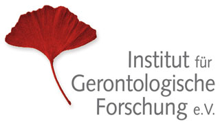 Institut für Gerontologische Forschung e.v.