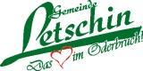 Gemeinde Letschin Logo
